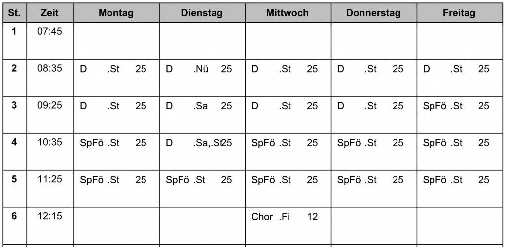 Stundenplan_eVKL_2015-2016