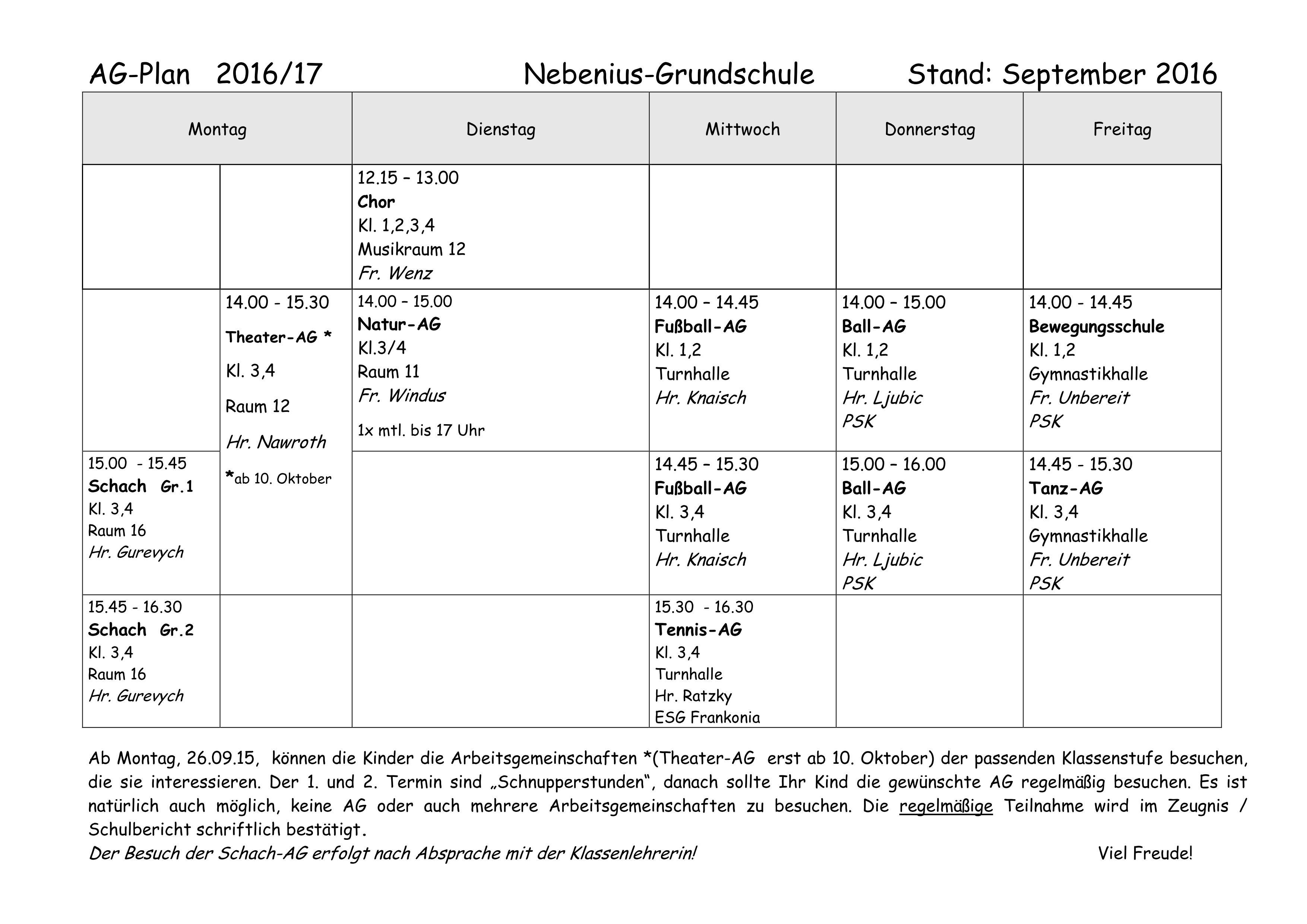 AG_Plan2016_09_19